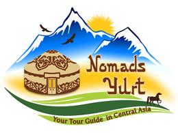 nomads-yurt