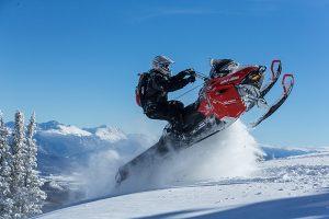 קירגיזסטן טיול סקי