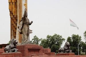 Tajikistan Summer Tours